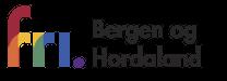 FRI Bergen og Hordaland forside