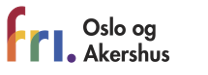 FRI Oslo og Akershus forside
