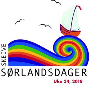 Skeive Sørlandsdager 2018