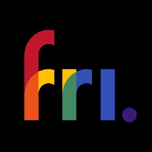 FRI Icon