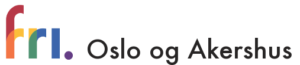 FRI Oslo og Akershus